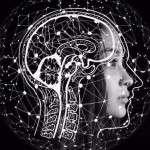 enpuzzlement-mind