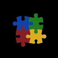 EnPuzzlement Inc.